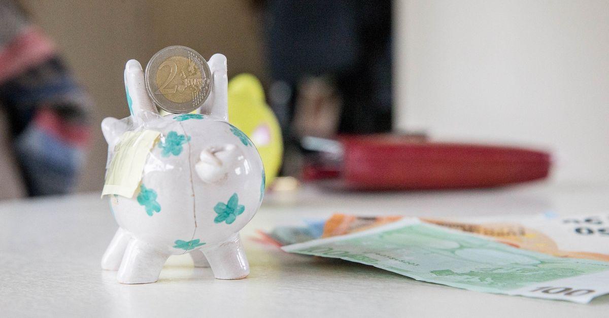 """Spinter"":Lietuvoje taupo beveik visi"