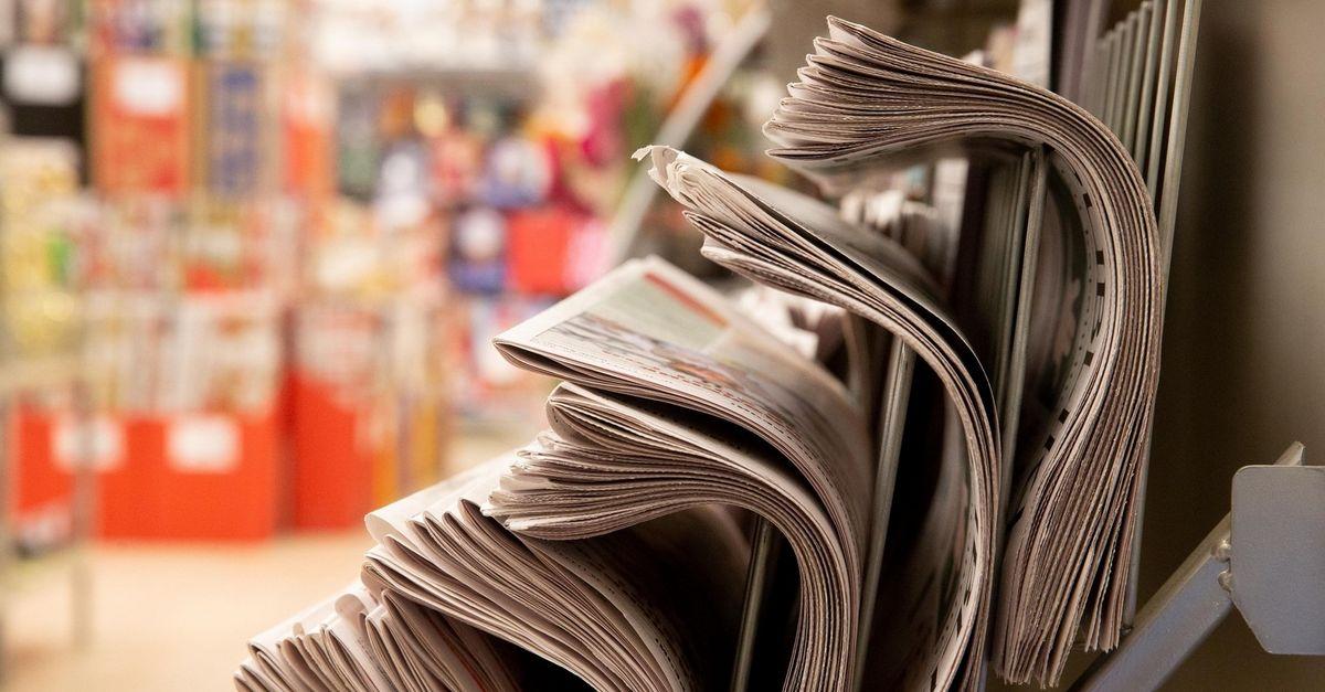 Pasaulinis spaudos laisvės indeksas: situacija Europoje nedžiugina
