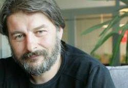 Aurelijus  Katkevičius.