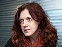 Simona Makselienė, menotyrininkė, Vilniaus aukciono vadovė ir UAB