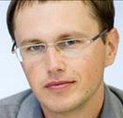 Dainius Liulys, UAB