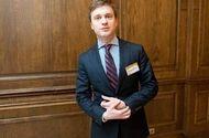 Andrius Kurganovas, UAB