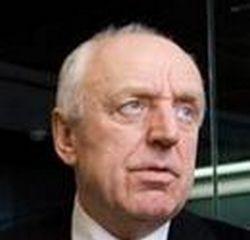 Jonas Jagminas, agrarinių mokslų daktaras, žemės ūkio kooperatyvo