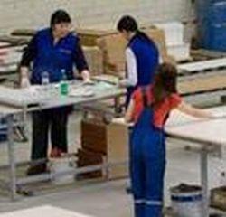 Biuro baldų gamybos ir prekybos