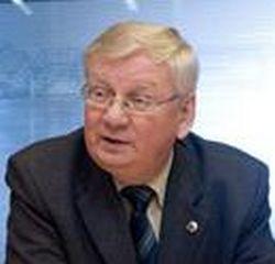 Arijus Korkuzas, nerūdinių medžiagų tiekėjos UAB