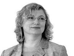 Lina Darulienė. Advokatė