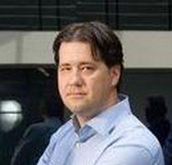 Tomas Milaknis, UAB