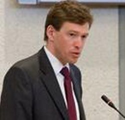 Kęstutis Lisauskas, UAB