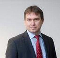 Paulius Lukauskas.