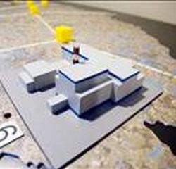 Elektros energijos perdavimo sistemos operatoriaus AB