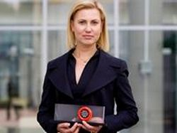 Jurgita Musulienė, UAB