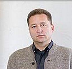 Ramūnas Lenčiauskas, linų tekstilės gamintojos AB