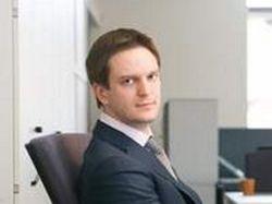 """Vaidotas Lenktys, audito, mokesčių bei verslo konsultacijų paslaugų UAB """"Ernst & Young Baltic"""" direktorius."""