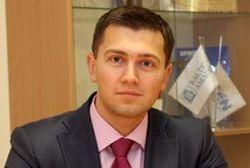 """Andžej Šuškevič, """"Baltic Amadeus"""" generalinis direktorius"""