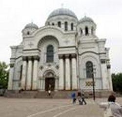 Soboras Kaune