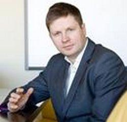 Vytautas Plunksnis, AB