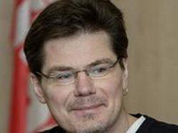 Robertas Jucaitis, Vilniaus dailės akademijos Grafinio dizaino katedros docentas