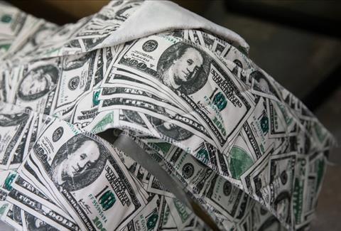 Geriausios ir blogiausios 2014-ųjų investicijos