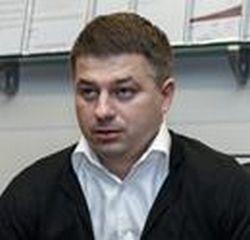 Gediminas Žiemelis, investicinės AB