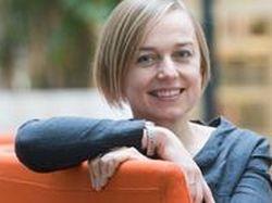 Dr. Ania Plomien, Londono ekonomikos ir politinių mokslų mokyklos lyčių ir socialinių mokslų docentė.