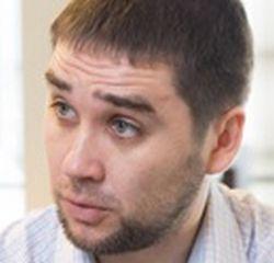 Janno Jarve