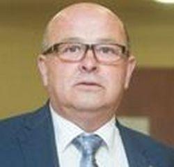 Visvaldas Matijošaitis, Kauno meras.
