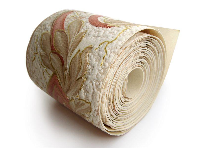 Parduotuvėje siūloma apie 2.000 rūšių tapetų. Freeimages.com nuotr.