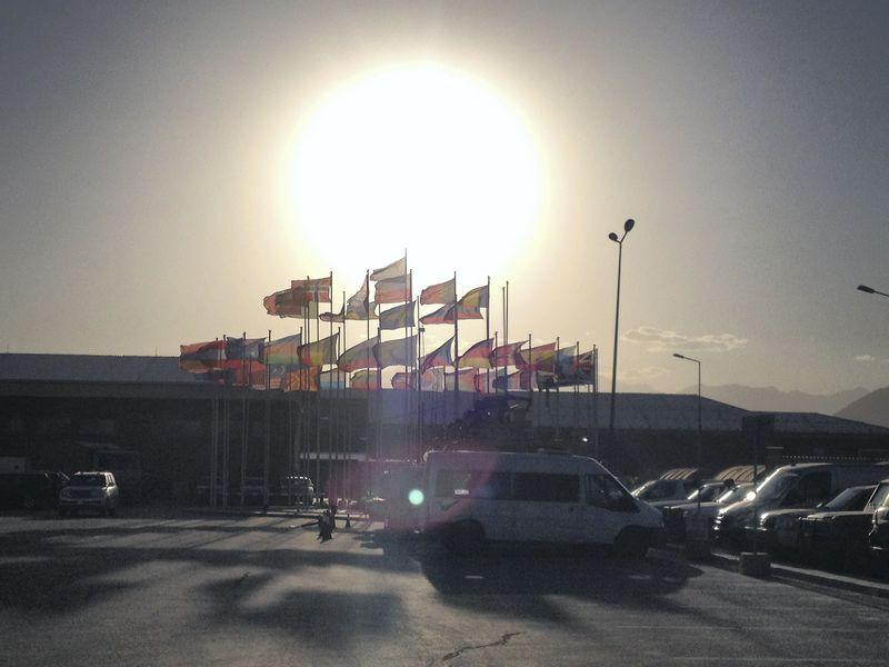 """43 šalys dalyvauja NATO vadovaujamoje misijoje """"Tvirta parama"""". Ryto Staselio (""""Verslo žinios"""") nuotr."""