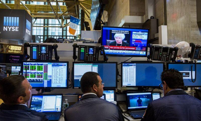 "Lucaso Jacksono ""Reuters"" / ""Scanpix"" nuotr."