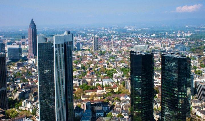 Lietuvai svarbiausios eksporto rinkos ap�valga: Vokietija