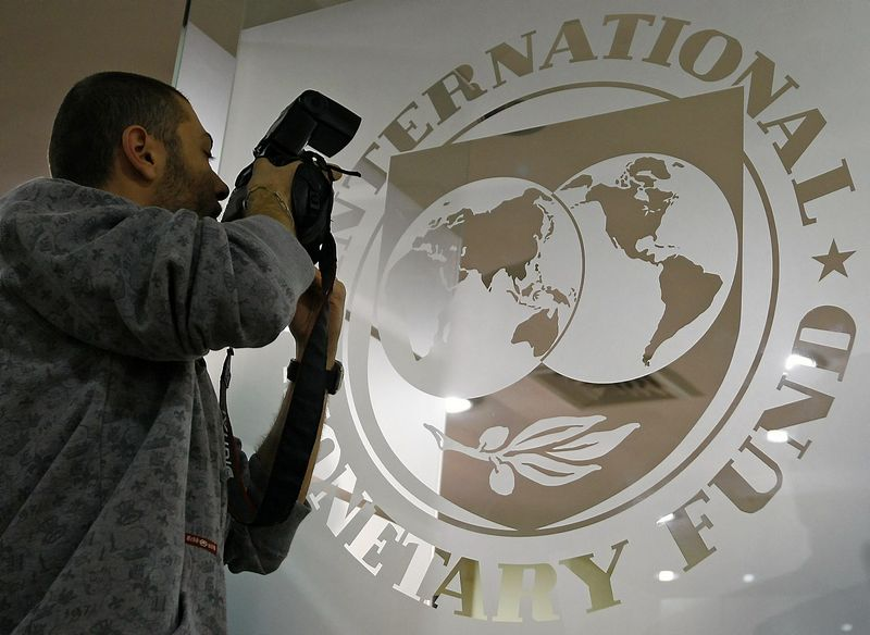 "Bogdano Cristelo (""Reuters"" / ""Scanpix"") nuotr."