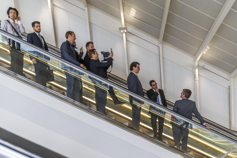 TOP cv.lt savait�s darbo pasi�lymai: CEO vs sand�lininkas