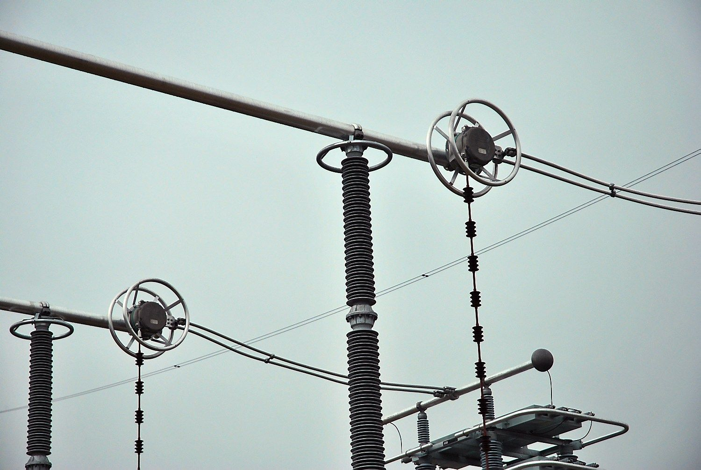 Elektros linijoms � 10 mln. Eur i� ES