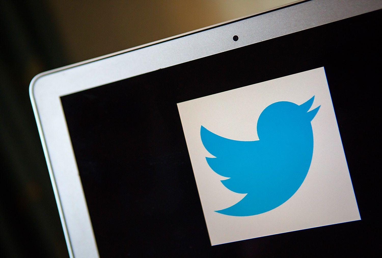 Rusija reikalauja, kad �Twitter� savo duomenis saugot� Rusijoje