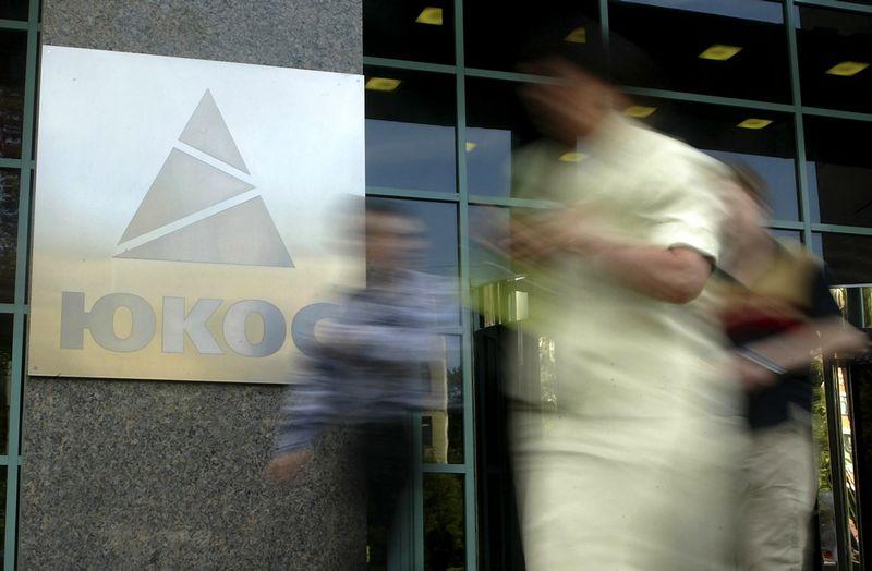 """Viktoro Korotajevo (""""Reuters"""" / """"Scanpix"""") nuotr."""