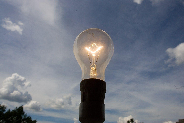 10 b�d� Lietuvai tapti inovatyvia valstybe