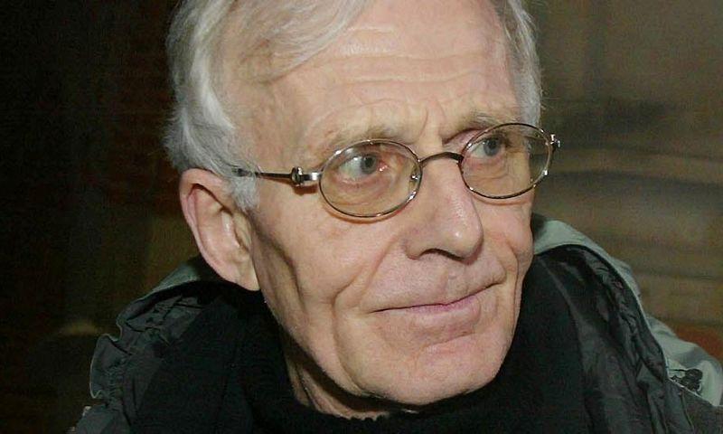 """1965 m. M. A. Petersenas su septyniais draugais Odensės mieste įkūrė pirmąją komuną. """"Wikipedios"""" nuotr."""