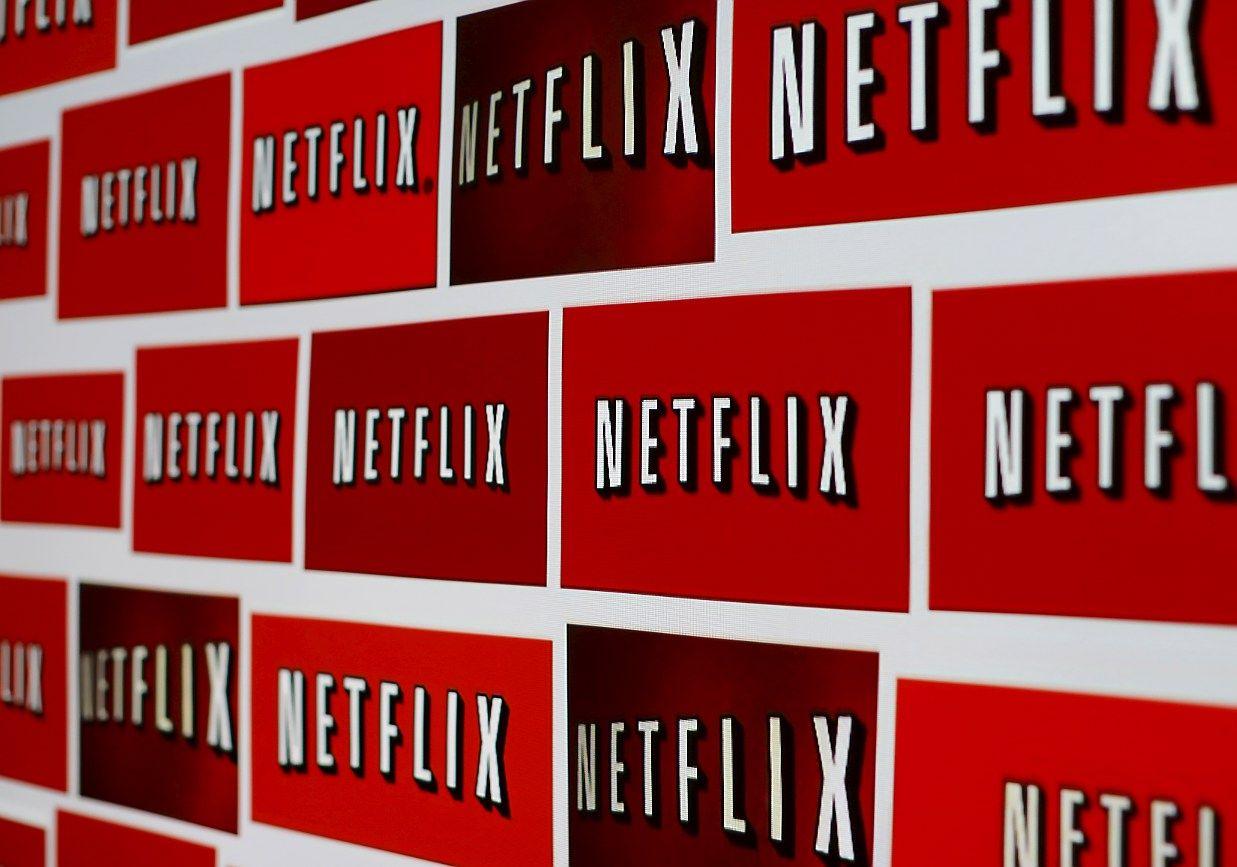 �Netflix� Estijoje laukiama kit�met