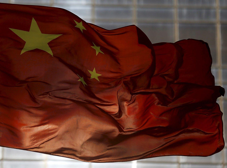 Kinai � projektus Ryt� Europoje investuoja milijardus