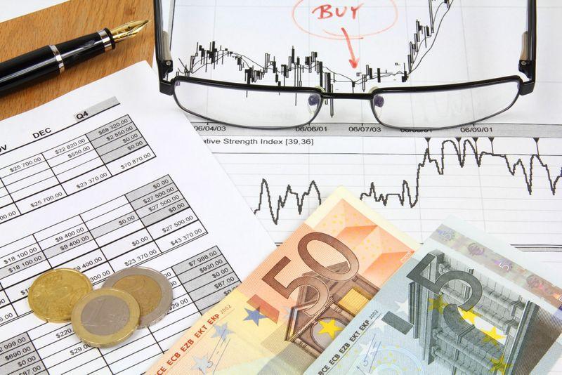 """Rinkos tyrimus visos įmonės atlieka skirtingai, labai sunku tiksliai įvertinti, ką konkrečiai būtina išsiaiškinti. """"Matton"""" nuotr."""