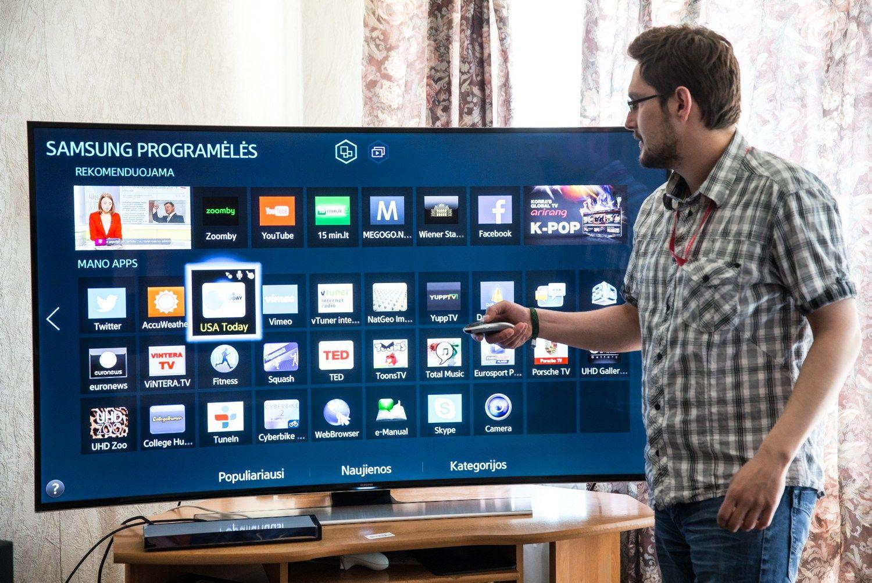 Daugiausia pelno tarp �iniasklaidos bendrovi�u�dirbo TV3 kanalai