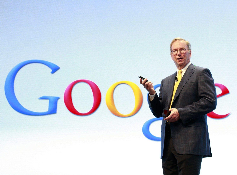 �Google�: reikia kurti neapykant� aptinkan�i� technologij�