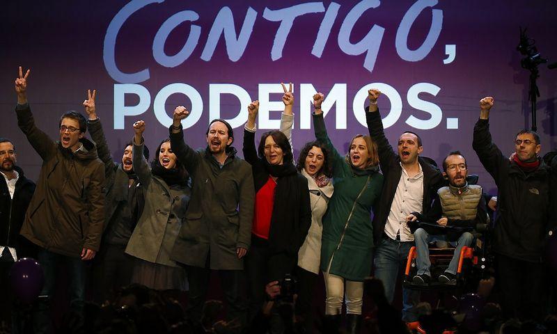 """Andrea Comas (""""Reuters"""" / """"Scanpix"""") nuotr."""