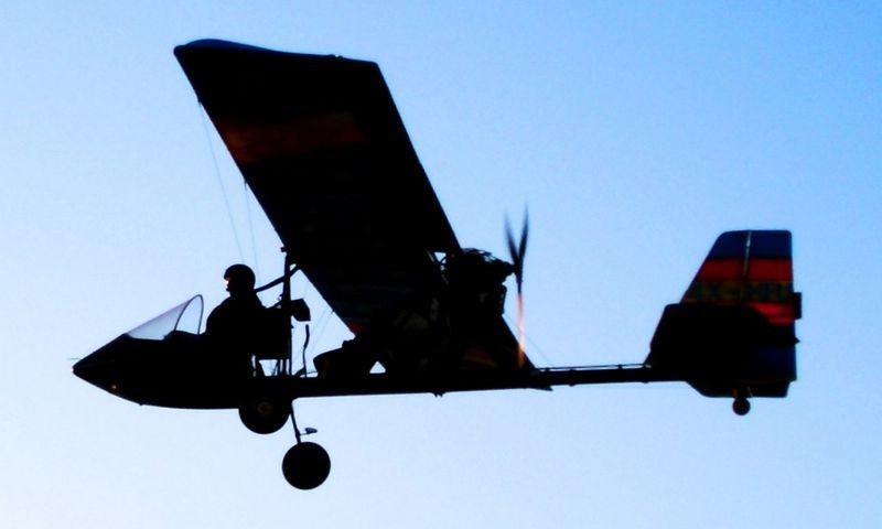 Langley Air Show 2020.Pasėle Aviacijos Pionieriai Verslo Zinios