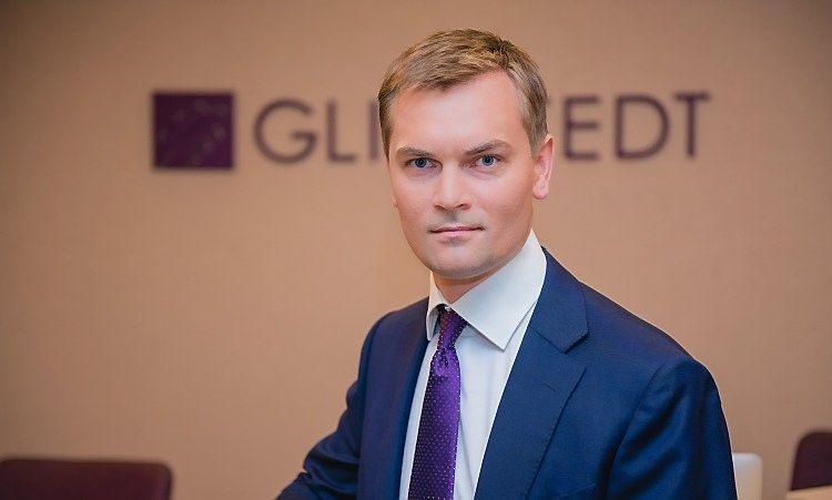 Andrius Ivanauskas � Lietuvos rizikos ir privataus kapitalo asociacijos Teis�s ir reguliavimo komiteto pirmininkas ir advokat� kontoros GLIMSTEDT asocijuotas partneris.