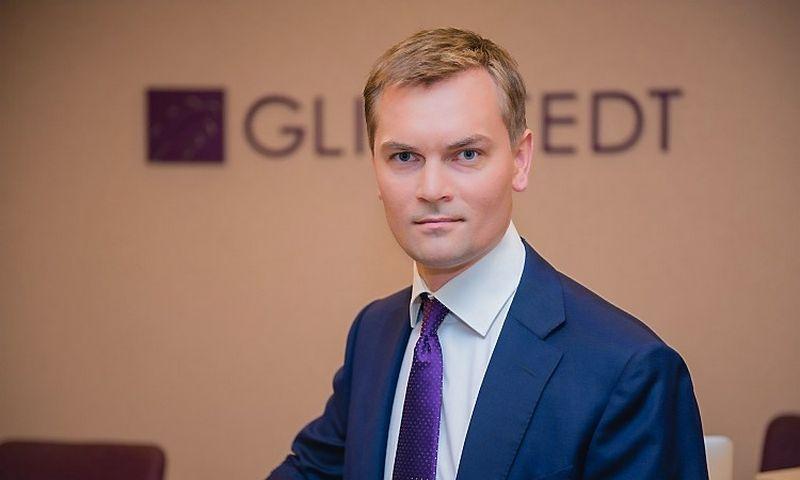 Andrius Ivanauskas – Lietuvos rizikos ir privataus kapitalo asociacijos Teisės ir reguliavimo komiteto pirmininkas ir advokatų kontoros GLIMSTEDT asocijuotas partneris.