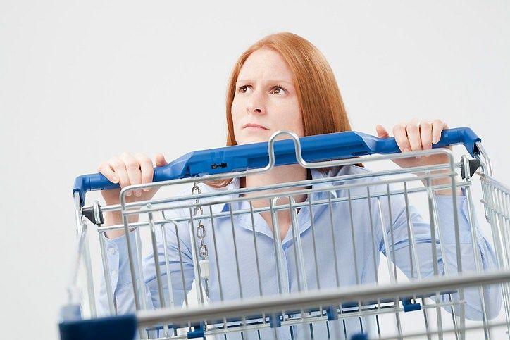 Neteisminiai gin�ai � tik vartotojams
