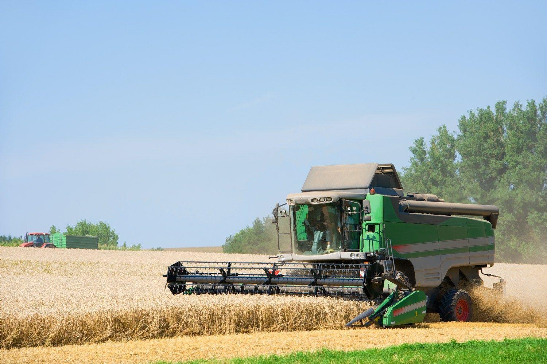 �rodyta: modernios technologijos kvie�i� augintojams ne�a naud�