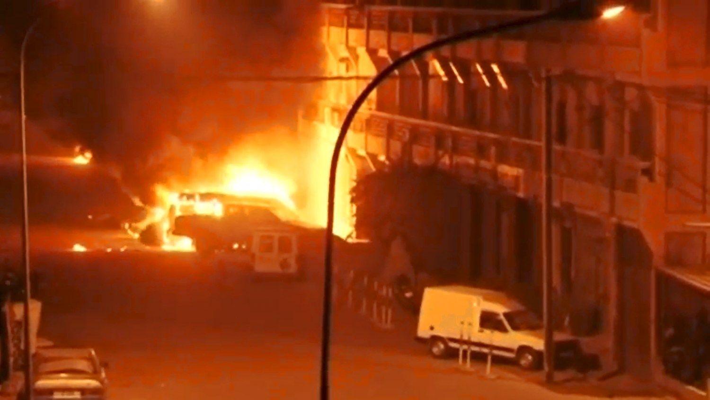 �Reuters� / �Scanpix� nuotr.