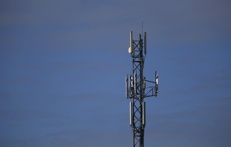 Kuo svarbus 900/1800 MHz dažnių aukcionas